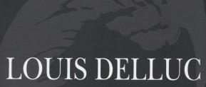[Sondage] Prix Louis Delluc 2013 : Si vous étiez le jury …