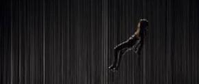 [Danse – Critique] Plexus d'Aurélien Bory / Kaori Ito