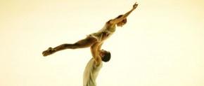 [Danse – Critique] L.A. Dance Project 2 – Benjamin Millepied