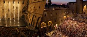 [Festival d'Avignon 14] 10 idées reçues sur le Festival D'Avignon