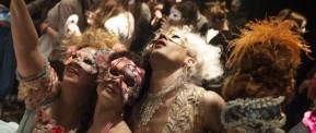 [Festival d'Avignon 14 – Critique] Don Giovanni – Letzte Party de Antu Romero Nunes