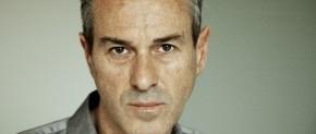 [Festival d'Avignon 14- Interview] Ivo Van Hove – The Fountainhead