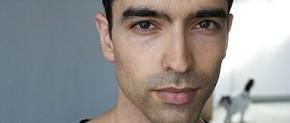 [Festival d'Avignon 14 – Interview] Alexandre Singh – The Humans
