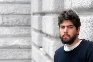 [Festival d'Avignon 14 – Interview] Dimitris Karantzas