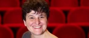 [Festival d'Avignon 14 – Interview] Marie-José Malis – Hypérion
