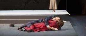 [Festival d'Avignon 14 – Critique] Le Prince de Hombourg par Giorgio Barberio Corsetti