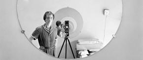 [Film – Critique] A la recherche de Vivian Maier de John Maloof