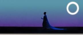 #Humeur 8 : Nos 22 raisons d'aller à l'Opéra de Paris en 2014/2015