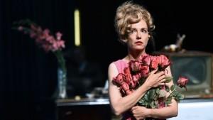 [Théâtre – Critique] Le Mariage de Maria Braun de Thomas Ostermeier