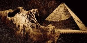 [Cinéma – Critique] Pyramide de Grégory Levasseur