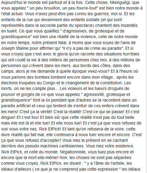 dieudionné_niangouna_statut_facebook_2