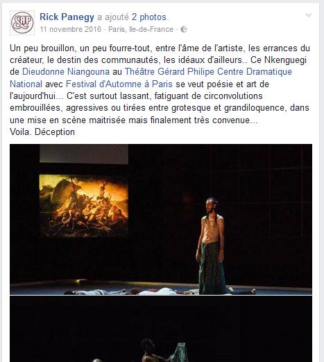 dieudionné_niangouna_statut_facebook_R&P_1