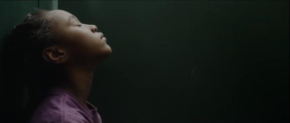 [Cinéma – Critique] The Fits de Anna Rose Holmer