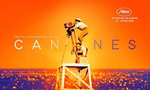 Festival de Cannes 2019 – La sélection