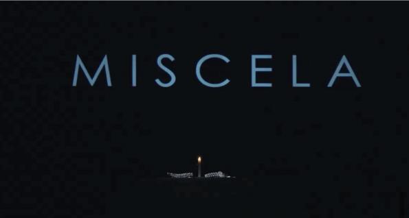 [Spectacle – Critique] Le Troisième Reich de Romeo Castellucci