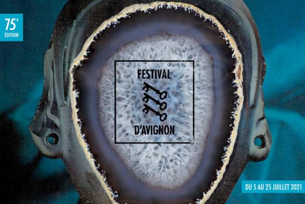 Festival d'Avignon 2021 : l'heure du choix. Nos 15 spectacles